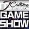 Tokyo Game Show 2018 | JCulture Talk 3