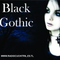 093 Black Gotic 120714 The Sister of Mercy 03