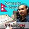 Namaste Nepal-15-10-2018 A Musical Chat
