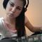 Иванка Иванова Mix 8