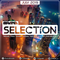 Brana K - SELECTiON July 2k19 (house IS music)