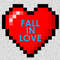 Fall In Love Mix 2014