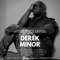 A Black & White Conversation with Derek Minor Part 4: Black Friend & Cultural Appropriation
