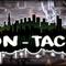 Con-Tacto, Segunda Temporada Emisión N ° 2