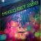 Sixsense - MIXED SET 2018