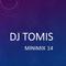 DJ Tomis 14 Mix 23.06.2017