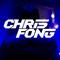 Chris Fong December House / Funky Tech House mix
