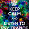 30 Mins of Pure Psy-Trance (Mixed By Amer Ezz)
