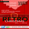 Rétro Christmas RPL Radio 2018  Ludo vs Stouf