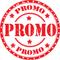 DJ Engin3 Club Promo Mix