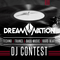 Dream Nation C-Test BK