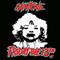 Saintone - Friday the 13th Dark DnB Podcast
