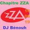DJ Bènouh - Chapitre ZZA - Trilogie Goatique - SONO ELP Events 16/06/2019
