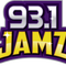 93.1 Jamz 10-09 Beatstreet Mix 2