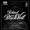 Nemesis - Behind The Black Veil #078 Guest Mix (Ejaz Ahamed)
