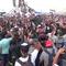 U-MAN ! #51 - Lutte sociale en Amérique Latine