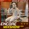 Encore Mixshow 363 by Mathiéux
