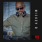 Pure Beats 'N' vibes / Mickey D / Mi-Soul Radio /  Thu 11pm - 1am / 04-03-2021