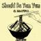 O. ISAYEVA - Should Be Yum Yum (April 2019)