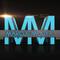 Marcus Mouya Summer Start Mixtape