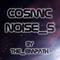 Cosmic Noise_5