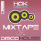 Hok Deejay - Mixtape Episode 62 - DH2018