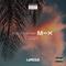 End of Summer MIX 2021 [Afrobeats, Amapiano, Hip Hop, RnB]