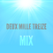 Deux Mille Treize Mix