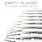 Empty Places (Mixtape)