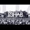 R3HAB @ TOMORROWLAND Mix 2012