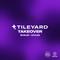 Tileyard Takeover - Talentbanq Artists Playlist (22/10/2020)