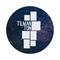 Tilman Ton - Mixtape 11-14