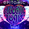 Electric Love Music Festival 2016