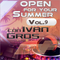 Open for your Summer Vol.9 - Mayo 2018 - Ivan Gros