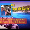 Mallorca 2017 SUNSPLASH Mix (Mr. Laber & Mr. C.B.B. Edition)