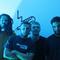 Limbo Radio: Bakk.Heia w/ Bitzer Maloney, Hot Rodger, Buntell & Phil Madden 17th September 2018