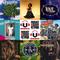 Far East Reggae Dancehall Network on Urban Movement Radio Nov 16th