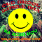 Old Skool Jungle Mix