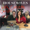 Housewives (with Concetta Caristo) - September 11 2017