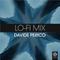 LO-FI MIX EPISODE #06 - DAVIDE PERICO