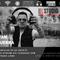 Studio 11 (Live Sessions) Mix-6 - Ivan Guerra (09 Ago 2017)