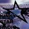 KINKY STAR RADIO // 16-04-2019 //