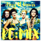 Army Of Lovers - Re:Mix