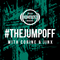@djnamosky 7th OCT 19 #THEJUMPOFF @HOMEBOYZRADIO