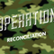 Operation Reconciliation Pt 3~ We Are Witnesses