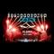 EXTRAVAGANZA Online By DJ ANDI #01