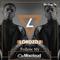 @LORDZDJ Mixcloud Mix Part 21 | Follow My Mixcloud Account | New Chilled RnB Music | Fridays at 6PM