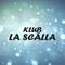 La Scalla Klub (Tczew) @ Toxic D (01.12.2017)