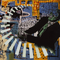 Fucdup Jazz 12/1/2014
