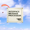 """Interface Message Processor #40: """"insanity makes perfect"""""""